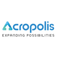 Avatar for Acropolis Infotech