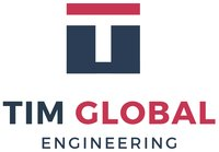 Avatar for Tim Global Engineering