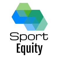 Avatar for Sport Equity