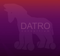 Avatar for DATRO