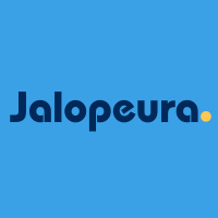 Avatar for Jalopeura