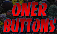 Avatar for Oner Buttons