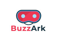 Avatar for Buzzark Simulations