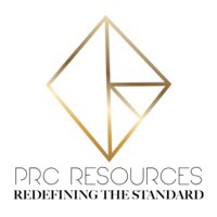 Avatar for PRC Resources