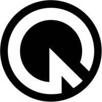 Avatar for Quest AI