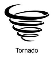 Avatar for TORNADO (UNO HQ)