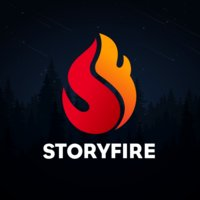 Avatar for StoryFire