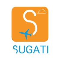 Avatar for Sugati Travel CRM