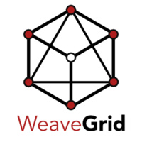 Avatar for Weave Grid