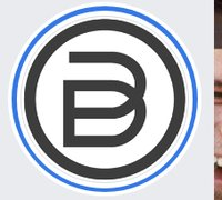 Avatar for ByDzyne