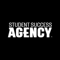 Avatar for Student Success Agency