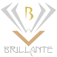 Avatar for Brillante