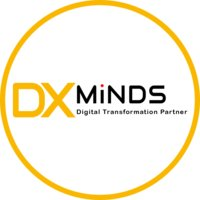 Avatar for DxMinds Technologies