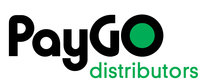 Avatar for PayGO Distributors