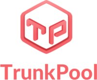 Avatar for Trunkpool - Zen Delivery Services