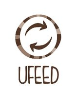 Avatar for Ufeed