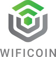 Avatar for Wificoin
