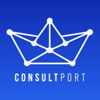 Avatar for Consultport