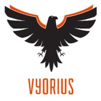 Avatar for Vyorius