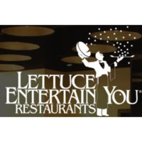 Avatar for Lettuce Entertain You Enterprises