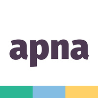 Avatar for Apna