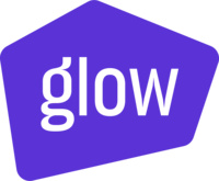 Avatar for Glow