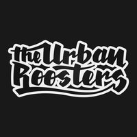 Avatar for The Urban Roosters