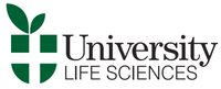 Avatar for University Life Sciences