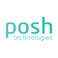 Avatar for Posh Technologies