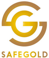 Avatar for Digital Gold India