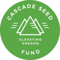 Avatar for Cascade Seed Fund