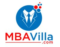 Avatar for MBAVilla.com