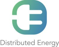 Avatar for Distributed Energy