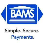 Avatar for BAMS - Bay Ridge, Brooklyn
