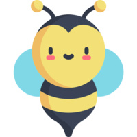 Avatar for Airbusybee.com