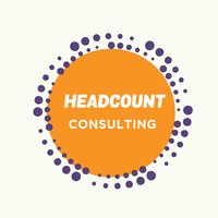 Avatar for HeadCount Consulting