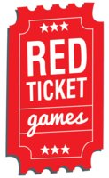 Avatar for Red Ticket Games
