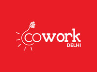 Avatar for CoworkDelhi