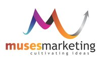 Avatar for Muses Marketing