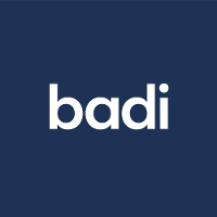 Avatar for Badi