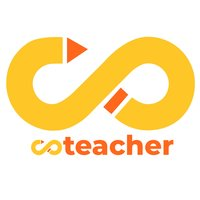 Avatar for Coteacher