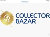 Avatar for CollectorBazar