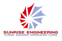 Avatar for Sunrise Engineering