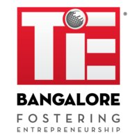 Avatar for TiE Bangalore