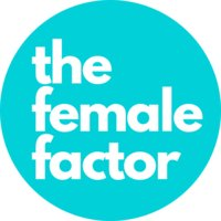 Avatar for the female factor