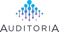 Avatar for Auditoria.ai