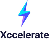 Avatar for Xccelerate