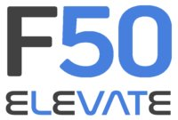 Avatar for F50 Elevate
