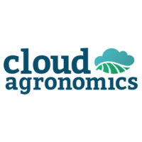 Avatar for Cloud Agronomics