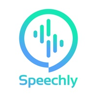 Avatar for Speechly